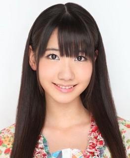 img_kashiwagi_2011_4.jpg